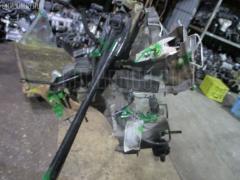 КПП механическая Mazda Familia BHALP Z5 Фото 5