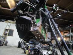 КПП механическая Mazda Familia BHALP Z5 Фото 4