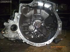 КПП механическая Mazda Familia BHALP Z5 Фото 8