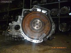 КПП механическая Mazda Familia BHALP Z5 Фото 11
