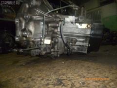 КПП механическая Mazda Familia BHALP Z5 Фото 14
