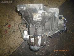 КПП механическая Mazda Familia BHALP Z5 Фото 16