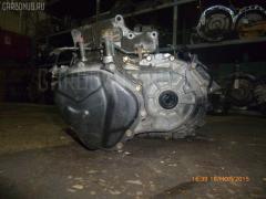 КПП механическая Mazda Familia BHALP Z5 Фото 17