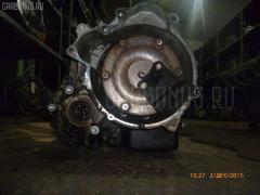 КПП автоматическая Suzuki Wagon r plus MA63S K10A Фото 1