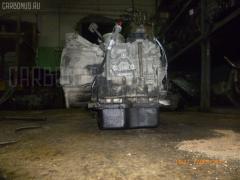 КПП автоматическая Suzuki Wagon r plus MA63S K10A Фото 3