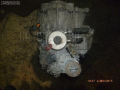 КПП автоматическая Suzuki Wagon r plus MA63S K10A Фото 5
