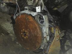 КПП механическая SUBARU IMPREZA WAGON GG3 EJ152 Фото 2