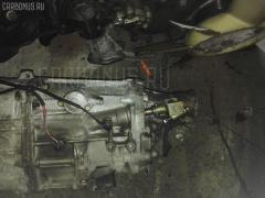 КПП механическая SUBARU IMPREZA WAGON GG3 EJ152 Фото 3