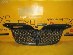 Решетка радиатора Mitsubishi Airtrek CU2W Фото 2