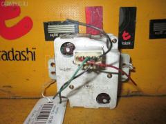 Часы Mitsubishi Airtrek CU2W Фото 2