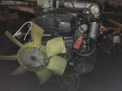 Двигатель TOYOTA CRESTA JZX100 1JZ-GE Фото 1