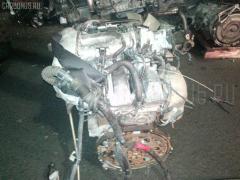 Двигатель Toyota Cresta JZX100 1JZ-GE Фото 4