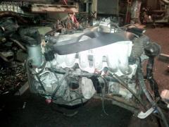 Двигатель Toyota Cresta JZX100 1JZ-GE Фото 5