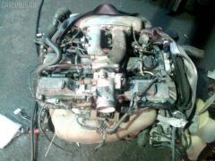 Двигатель Toyota Cresta JZX100 1JZ-GE Фото 6
