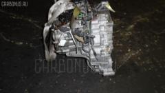 КПП автоматическая Honda Mobilio spike GK1 L15A Фото 2