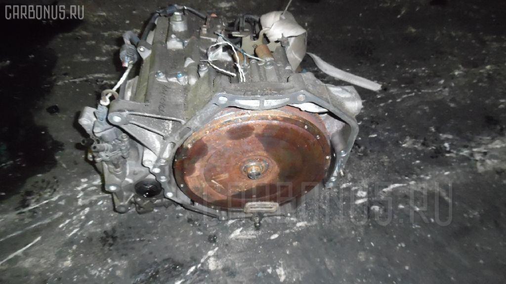 КПП автоматическая HONDA SABER UA5 J32A Фото 1