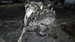 КПП автоматическая Honda Saber UA5 J32A Фото 3