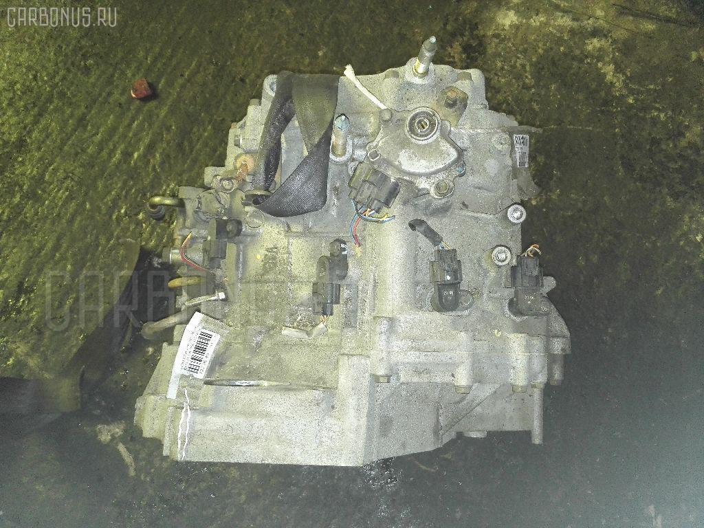 КПП автоматическая HONDA CIVIC EU3 D17A Фото 1