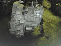 КПП автоматическая HONDA CIVIC EU3 D17A Фото 3