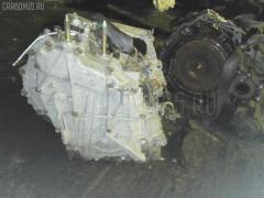 КПП автоматическая Honda Civic EU3 D17A Фото 4