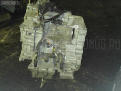 КПП автоматическая HONDA CIVIC EU3 D17A Фото 5