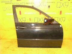 Дверь боковая Bmw 3-series E46-AP32 Фото 1