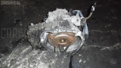 КПП автоматическая Nissan Presage U30 KA24DE Фото 4
