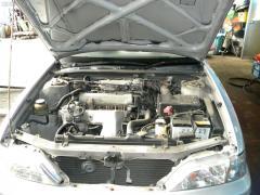Бензонасос Toyota Vista SV40 4S-FE Фото 4