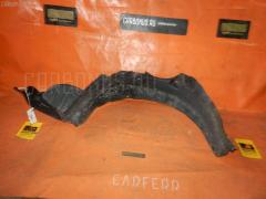 Подкрылок TOYOTA COROLLA AE110 5A-FE Фото 1