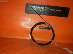 Тросик топливного бака TOYOTA COROLLA AE110 Фото 1