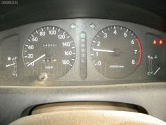 Тросик капота Toyota Corolla AE110 Фото 10