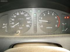 Тяга реактивная Toyota Corolla AE110 Фото 8