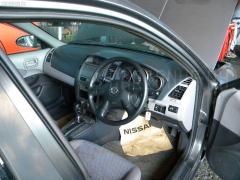 Мотор печки Nissan Wingroad WFY11 Фото 9