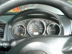Мотор печки Nissan Wingroad WFY11 Фото 10