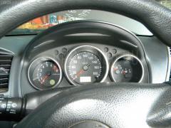 Радиатор ДВС Nissan Wingroad WFY11 QG15DE Фото 9