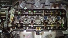Двигатель Nissan Wingroad WFY11 QG15DE Фото 15