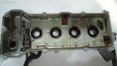 Двигатель Nissan Wingroad WFY11 QG15DE Фото 14