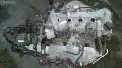 Двигатель Nissan Wingroad WFY11 QG15DE Фото 12