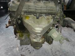 Двигатель Nissan Wingroad WFY11 QG15DE Фото 4
