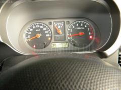 Главный тормозной цилиндр Nissan Cube BNZ11 CR14DE Фото 10
