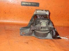Подушка двигателя NISSAN CUBE BNZ11 CR14DE Фото 2