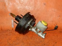 Главный тормозной цилиндр Nissan Pulsar FN15 GA15DE Фото 1