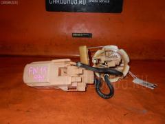 Бензонасос Nissan Pulsar FN15 GA15DE Фото 1