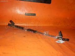 Амортизатор двери NISSAN PULSAR FN15 Фото 1