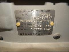 Амортизатор двери NISSAN PULSAR FN15 Фото 2