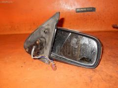 Зеркало двери боковой NISSAN PULSAR FN15 Фото 1