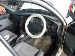Тормозной диск Toyota Caldina ET196V 5E-FE Фото 8