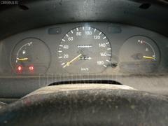 Тормозной диск Toyota Caldina ET196V 5E-FE Фото 9