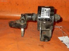 Подушка двигателя TOYOTA CALDINA ET196V 5E-FE Фото 1
