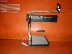 Радиатор печки TOYOTA CARINA AT212 5A-FE Фото 1